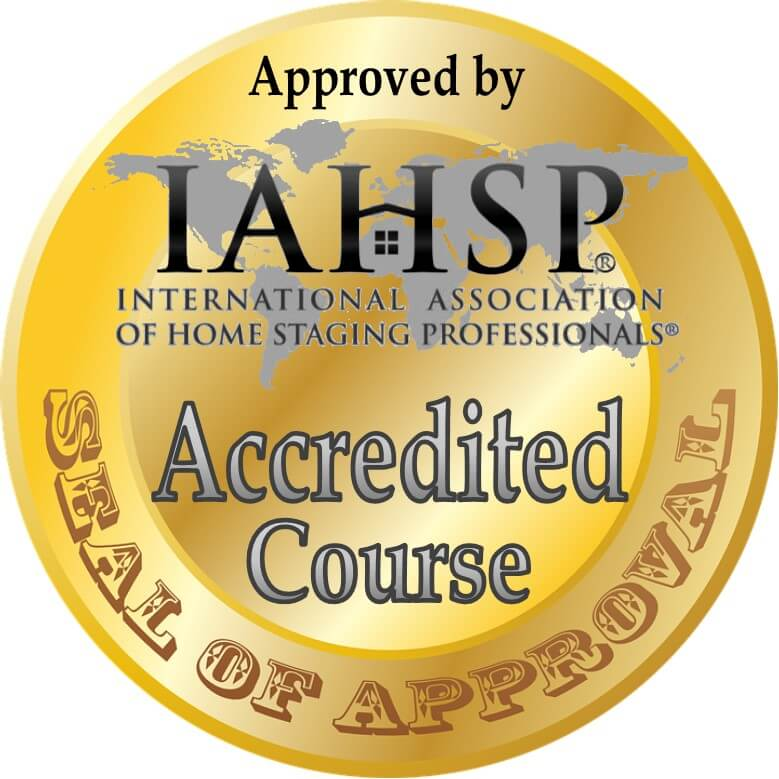 IAHSP Approved Course